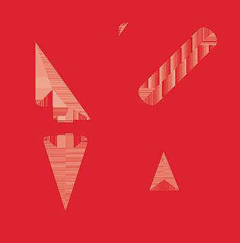 dj-nova-main-logo